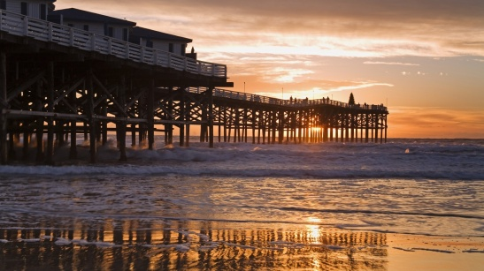 crystal_pier_hotel__pacific_beach__san_diego__california
