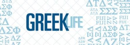 greek_2-2