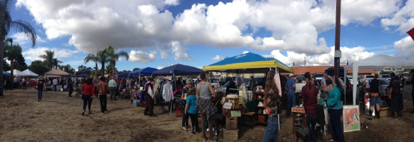 panorama-of-flea-market
