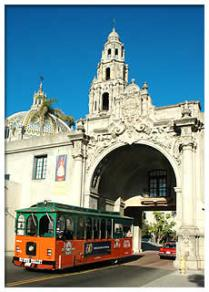 san-diego-city-tours-balboa